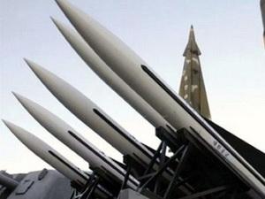 Triều Tiên tuyên bố sẽ mở rộng kho vũ khí hạt nhân