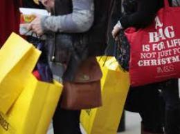 Những công ty làm thay đổi thói quen mua sắm của con người (phần 2)