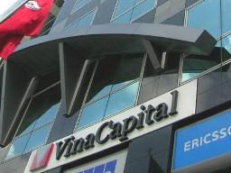 VinaCapital: Giá trị tài sản ròng quỹ VOF tăng 41,2 triệu USD trong tháng 1