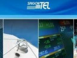 SGT có khả năng bị tạm ngưng giao dịch