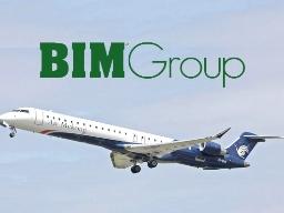 BIM Group - Tập đoàn đứng đằng sau Air Mekong là ai?