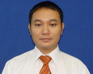 PJICO bổ nhiệm Tổng giám đốc mới