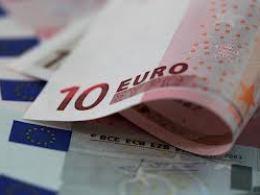 Euro xuống thấp nhất 6 tuần sau kết quả bầu cử sơ bộ của Italia