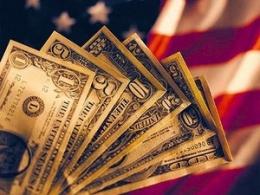 Giới chuyên gia dự báo kinh tế Mỹ tiếp tục ảm đạm
