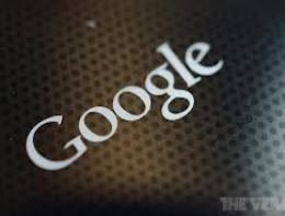 Google lo ngại về sự thống trị của Samsung