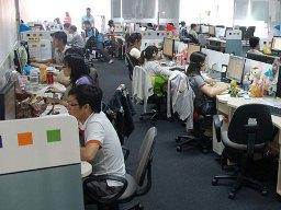 FPT mở văn phòng đại diện tại Myanmar