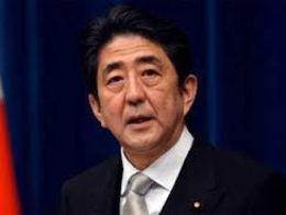 Nhật Bản thông qua gói kích thích 142 tỷ USD