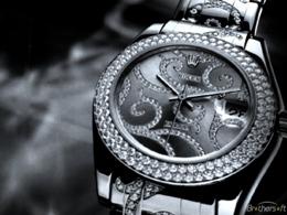 Sự thật về ngành đồng hồ Thụy Sỹ