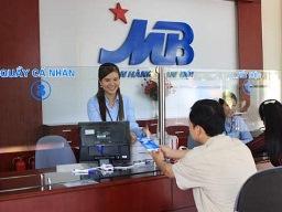 MB có khả năng thành lập chi nhánh tại Myanmar