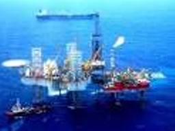 Việt Nam muốn hút đầu tư vào lĩnh vực năng lượng
