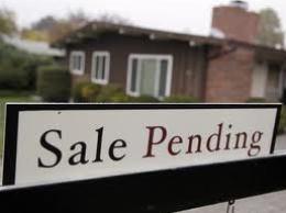 Doanh số nhà chờ bán Mỹ tăng trở lại trong tháng 1