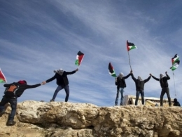 EU đe dọa chặn mọi giao dịch tài chính của Israel