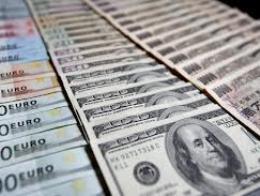 Euro xuống thấp nhất 7 tuần sau bầu cử bất phân thắng bại của Italia