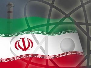 Iran và P5+1 sẽ tiến hành đàm phán cấp chuyên gia