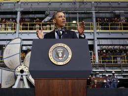 Ông Obama tiếp tục cảnh báo tác động của chương trình cắt giảm ngân sách