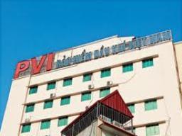 PVI lãi hợp nhất 71,3 tỷ đồng quý IV/2012, tăng 20% so với cùng kỳ