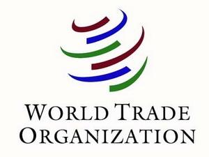 WTO: Trung Quốc vi phạm quy định thương mại quốc tế