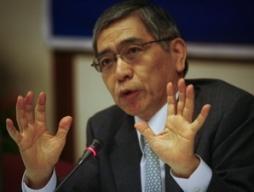 Chủ tịch ADB sẽ từ nhiệm vào ngày 18/3