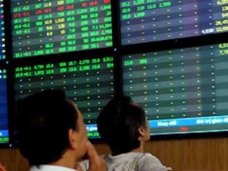 Chứng khoán châu Á tăng mạnh nhờ tín hiệu Fed nới lỏng tiền tệ lâu hơn