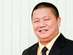 Chủ tịch HSG Lê Phước Vũ gia nhập 10 người giàu nhất thị trường chứng khoán Việt Nam