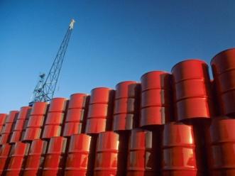 Sản lượng dầu Mỹ lên cao nhất 2 thập kỷ