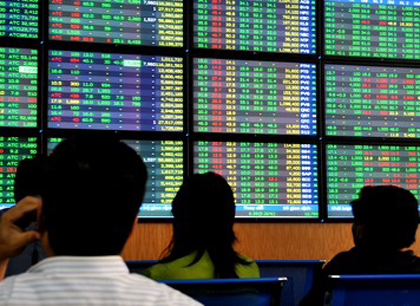 VIC giao dịch thảo thuận 4 triệu cổ phiếu, thanh khoản HSX trên 1.000 tỷ đồng
