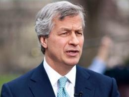 Cựu quan chức JPMorgan phủ nhận trách nhiệm khiến Lehman Brothers sụp đổ