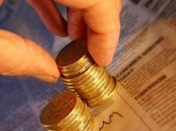 Doanh nghiệp đề xuất tiếp tục giảm lãi suất cho vay