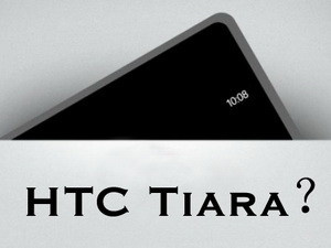 HTC hé lộ mẫu Windows Phone đầu tiên trong năm