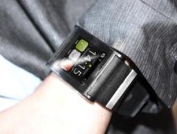 Sản phẩm đồng hồ thông minh sẽ gây sốt thị trường?