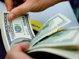 Ủy ban Giám sát Tài chính: Dự trữ ngoại hối Việt Nam khoảng 14 - 16 tuần nhập khẩu