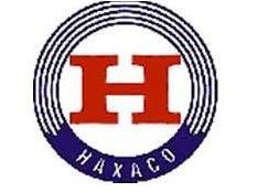 Tổng Giám đốc HAX đăng ký thoái toàn bộ 4,36% vốn