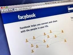 Facebook mua lại dịch vụ quảng cáo của Microsoft