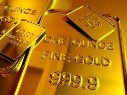 Tương lai mờ mịt cho giá vàng