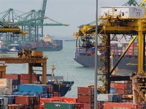 Mỹ muốn kết thúc đàm phán TPP trong năm 2013