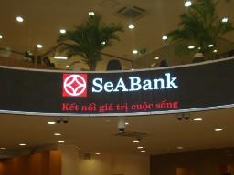 Điểm mặt 3 đối tác chiến lược của SeABank