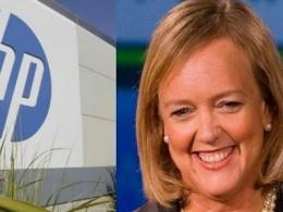HP tiếp tục giảm lao động để tái cấu trúc