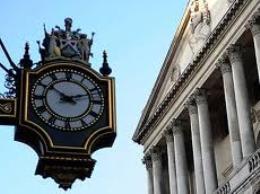 Ngân hàng trung ương Anh có thể chi gần 40 tỷ USD để cứu nền kinh tế