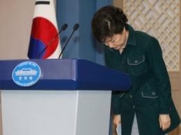 Tổng thống Hàn Quốc xin lỗi người dân vì chậm thành lập chính phủ mới