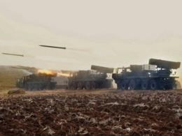 Triều Tiên chuẩn bị tổ chức tập trận quy mô lớn chưa từng có