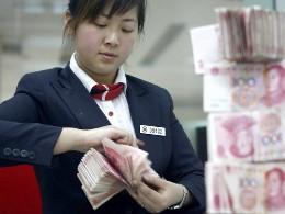 Trung Quốc có thể thực hiện nới lỏng tiền tệ trong thời gian tới