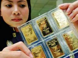 NHNN khó can thiệp thị trường vàng trong dài hạn