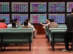 25 công ty chứng khoán đã tách bạch tài khoản của nhà đầu tư