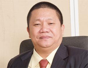 Hoa Sen có khả năng gặp rào cản thương mại với mặt hàng tôn ở Indonesia