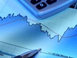 47 công ty quản lý quỹ lãi 30 tỷ đồng năm 2012