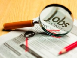 Thị trường lao động Việt Nam sẽ có sự dịch chuyển lớn năm 2013