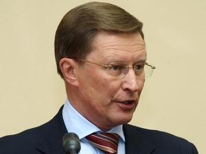 Nga bi quan về thỏa thuận phòng thủ tên lửa với Mỹ
