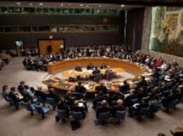 Liên Hợp Quốc họp kín chuẩn bị trừng phạt Triều Tiên