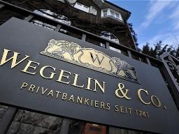 Ngân hàng lâu đời nhất Thụy Sỹ bị cơ quan thuế Mỹ phạt 58 triệu USD
