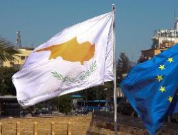 Thỏa thuận cứu trợ đảo Síp sẽ được thông qua vào cuối tháng 3